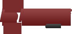 logo_size_1